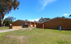 Units 1-4/17 Frome Street, Ashford NSW