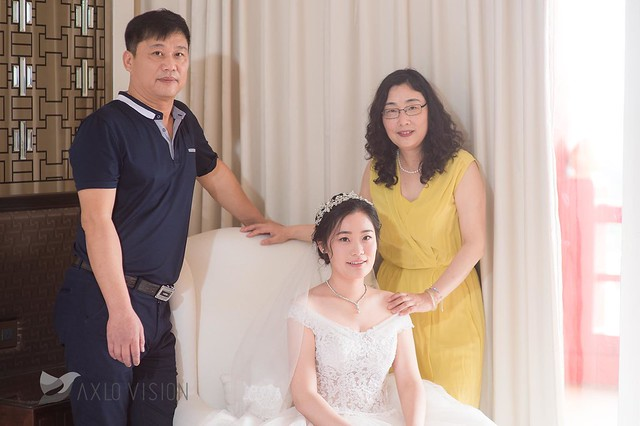 WeddingDay20161118_011