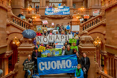 EM-170327-NoNAPL-017 (Minister Erik McGregor) Tags: 2017 actonclimate activism albany andrewcuomo climatechange cuomo denythe401 energydemocracy erikmcgregor ferc fossilfree fracking governorcuomo keepitintheground methane napl nyscapitalbuilding newyork no401 nonapl nopipelines northaccesspipeline peacefulprotest photography protectnywater waterislife wesayno youarehere climatejustice demonstration energyefficiency rally ‎solidarity 9172258963 erikrivashotmailcom ©erikmcgregor ‪‎weareallconnected‬ ny usa