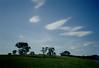 680-BT2/019 (Jock?) Tags: armidale newsouthwales australia dumaresq newengland landscape cloudage film vintage retro bliss fujifilm fujicolor superia 200 ca nikon l35af2
