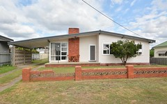 5 McGrane Street, Cessnock NSW
