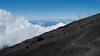 The way up to the Piton de la Fournaise (Götz_) Tags: réunion france piton de la fournaise vulcano vulkan trekking trek hiking hike