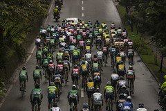 Pelotón élite Campeonatos Nacionales de Ciclismo (CamiloMazuera) Tags: cycling ciclismo canon colombia camilomazuera camilo mazuera ruta road bike bicicleta bogotá nacionales