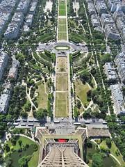 Paris (adr.vesa) Tags: paris eiffeltower panorama cityscape europe travel city urban