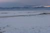 Cerknica Lake (happy.apple) Tags: otok cerknica slovenia si morning jutro winter zima sneg snow cerkniškojezero cerknicalake intermittentlake dawn zora