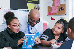 2T9A6922 (BGCSF) Tags: annualreport miscphotos kids staff employee employer instruction ways give