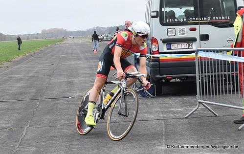 Pk Antwerpen TT (367)