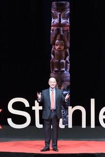 TEDxStanleyPark2017-220