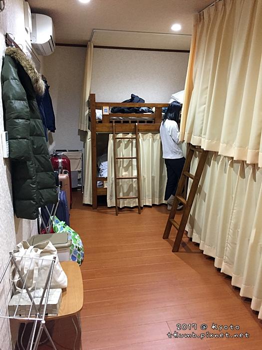 2017 京都馬住宿 (11).JPG