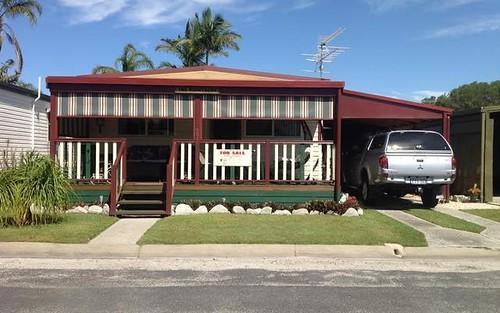 27/36 Golding Street, Yamba NSW 2464
