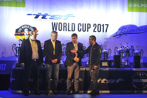 ITSF-WorldCup-10787