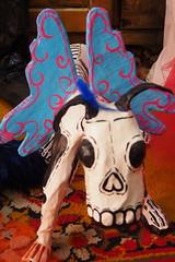 P4131766 (Vagamundos / Carlos Olmo) Tags: mexico vagamundosmexico museo lascatrinas sanmigueldeallende guanajuato