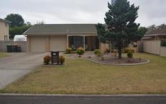 58 Candlagan Drive, Broulee NSW