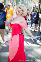 "WonderCon 2017 • <a style=""font-size:0.8em;"" href=""http://www.flickr.com/photos/88079113@N04/33273792393/"" target=""_blank"">View on Flickr</a>"