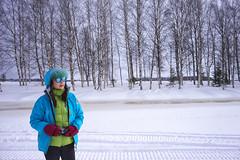 170318142129_A7 (photochoi) Tags: finland travel photochoi europe kemi sampo icebreaker