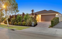 2 Bronzewing Court, Langwarrin VIC