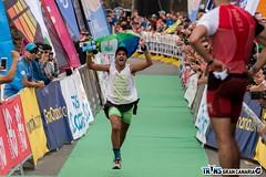 170224_meta_maraton_036
