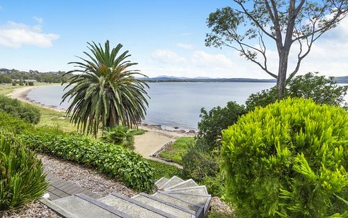 1b Observation Avenue, Batehaven NSW