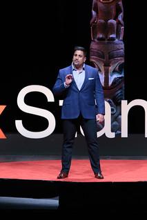 TEDxStanleyPark2017-497