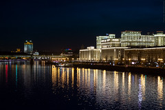 Moscow City (DmitryDee) Tags: moscow moscowcity street streetphoto streetscape cityscapes landscape mycity urban arhitecture