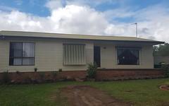 1 Tomalpin Street, Kearsley NSW