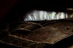 (Aaron Montilla) Tags: aaronmontilla 2016 nikon d300 iso200 135mm 130 abstractionphotography fotografiaabstracta minimalistphotography fotografiaminimalista colour color bokeh internationalflickrawards