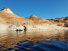 hidden-canyon-kayak-lake-powell-page-arizona-southwest-20170317_082557