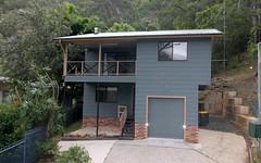 32 Singleton Road, Wisemans Ferry NSW