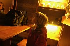 children can understand bunkers as shelters for fun, not a playful place during wartime (nicolas.boullosa) Tags: lowcountries netherlands flemishregion flandes paísesbajos nicolásboullosa faircompanies kirstendirksen boullosa faircompaniesfamily amsterdam rotterdam waregem steenokkerzeel malinas delfshaven fortvuren vuren beukenlaan abcoude zoku zokuamsterdam watertower windmill kinderdijk waterpump windwaterpump polder