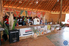 IMG_0606 (fasa.edu.br) Tags: reserva tribo indígena xakriabá