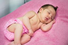 _DSC0082 (Jonas Kakaroto Honorato) Tags: jkakaroto newborn recemnascido baby bebe luna criança child