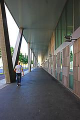 corridor 8