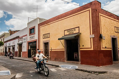 Jerez (daniel.olguinr) Tags: jerez méxico pueblomágico zacatecas