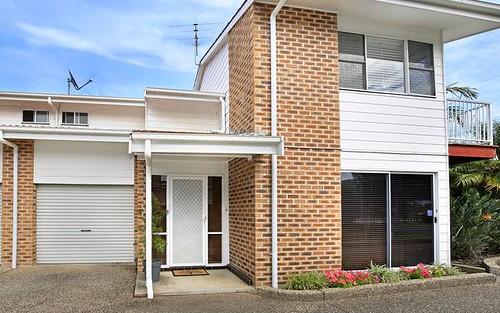 1/14 The Avenue, Corrimal NSW