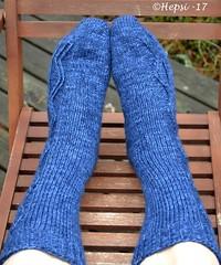 2017-04-02 015 (hepsi2) Tags: socks raggi sukat male