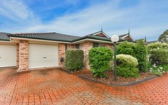 2/10 Azalea Place, Macquarie Fields NSW