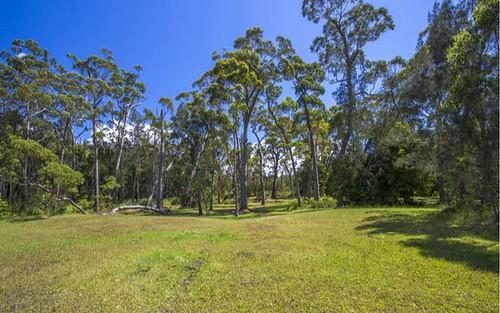 60 Macleay Street, Narrawallee NSW 2539