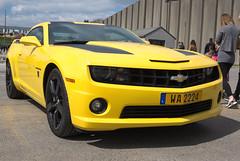 DSC03820 (mruckineer) Tags: cars tuning ciney expo bruleurs de gommes