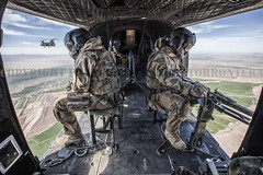 FRANCISCO FRANCÉS TORRONTERA (6) (Francisco Francés Torrontera (Oroel)) Tags: famet fuerzasarmadasespañolas fuerzasaeromóvilesdelejércitodetierra eurocopter ejércitodetierra ejércitoespañol spanisharmyhelicopter spanish spanisharmy as532 airbushelicopter as532cougar afganistan militaryhelicopters helicopter helicopters helicoptercrew cougar aspuhel s ngc n nationalgeographic