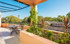 29/1-7 Allison Road, Cronulla NSW