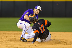 ECU Baseball '17 (R24KBerg Photos) Tags: ecu eastcarolina eastcarolinauniversity eastcarolinapirates ecupirates baseball college canon sports athletics clarkleclairstadium ballpark pirates 2017 greenvillenc greenville action americanathleticconference aac