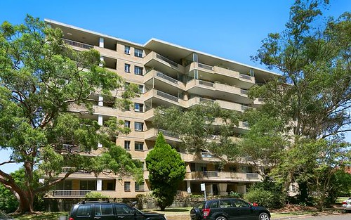 14/8 Eddy Rd, Chatswood NSW 2067