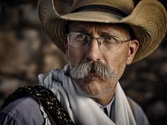 13316968_10153442392517024_2264677127518767130_o (Scott T Stebner) Tags: rancher cowboy agriculture strobist medium format portrait