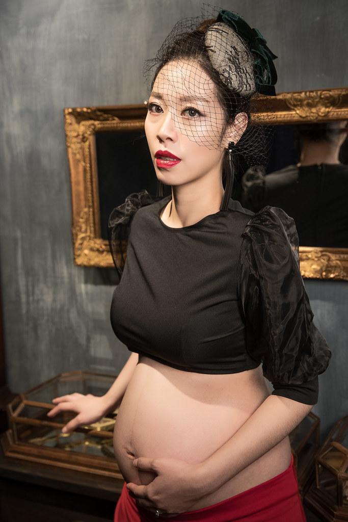 孕婦寫真,孕婦攝影,artistsessence,ae,台北孕婦寫真,台北孕婦攝影,婚攝卡樂,Artists&Essence_Viola34