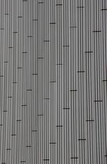 331 - Zuidas (kosmekosme) Tags: abstract building office boekel gustavmahlerplein gustav mahlerplein amsterdam city street pattern patterns line lines zuidas amsterdamzuid architecture officespace gustavmahler mahler wtc wtcamsterdam