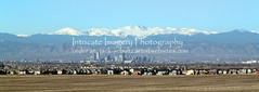 Denver Panorama 6030 (intricate_imagery-Jack F Schultz) Tags: jackschultzphotography intricateimageryphotography colorado denvercolorado denverpanorama snowcappedmountains