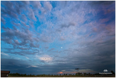 AUGUST 2016  NM1_0203_013903-22 (Nick and Karen Munroe) Tags: airports airplanes aeroplane lunar moon greatwarmuseum greatwarflyingmuseum brampton bramptonflyingclub ontario outdoors moonrise moonlitsky sunset sunsetting landscape landscapes canada clouds colour caledon colors color nightsky dusk nikon nickandkarenmunroe nickmunroe nickandkaren karenick23 karenick karenandnickmunroe karenmunroe karenandnick nikond750 nikon1424f28 munroedesignsphotography munroedesigns munroephotography munroe