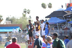 Chandler Invite 3 25 2017 1055 (Az Skies Photography) Tags: chandler rotary invitational track meet arizona az chandlerrotary chandleraz high school highschool chandlerhighschool rotarary 2017 run runner runners running race racers racing sport athlete athletes field trackfield trackandfield 2017chandlerinvitational 2017chandlerrotaryinvitational racer canon eos rebel t2i canoneosrebelt2i eosrebelt2i march 25 march252017 3252017 32517