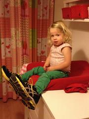29-10-12 19-23-58.jpg (Barry Jansen) Tags: 2012 overig someren noordbrabant nederland
