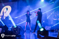"Mamapop Andorra 2017 <a style=""margin-left:10px; font-size:0.8em;"" href=""http://www.flickr.com/photos/147122275@N08/33597031192/"" target=""_blank"">@flickr</a>"